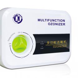 Озонатор за вода въздух и храна-22