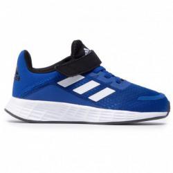 Намаление  Бебешки спортни обувки Adidas Duramo SL Сини