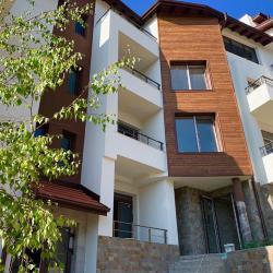 Продажба на апартамент в топ център Велинград
