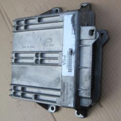 Компютър 9631774280 за Ситроен Ксара 1,8 97.05г Citroen Xsara