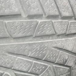 4 бр Зимни гуми Пирели Pirelli 205 60 R16