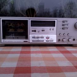 SONY TC - K75 колекционерски