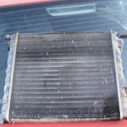 Воден радиатор за Рено Клио Reno Clio