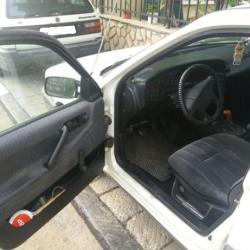 Volkswagen Passat, 1992г., 210000 км, 350 лв.