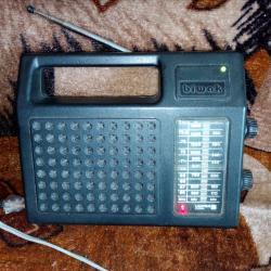 Транзистор Biwak Pmp402