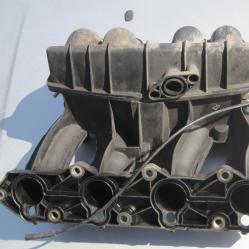Смукателен колектор за Мерцедес е Клас 2,0 136кс Mercedes E Class W210