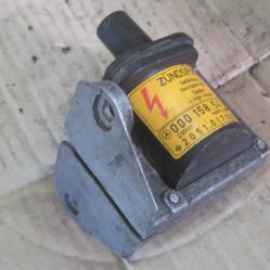 Запалителна бобина 0001585403 за Мерцедес 124 Mercedes W124