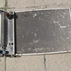 Воден радиатор за БМВ Е36 BMW E36
