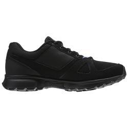 Спортни обувки Reebok Sporterra Черно