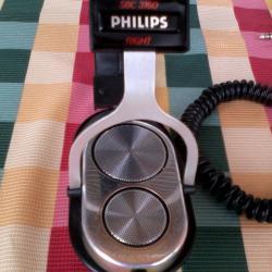 Philips Sbc-3160