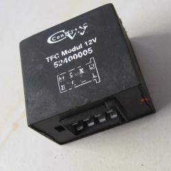 Контролен модул 52400005 TFC