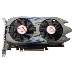 Видеокарта Skyarrows Nvidia GTX 750, 2gb