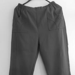 2ХL 3XL нов  еластичен панталон