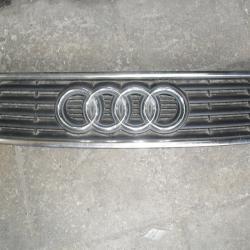 Решетка Маска за Ауди А6 Audi A6 C5