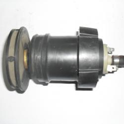 Горивна помпа Bosch 0 580 453 508 Фиат Браво Fiat Bravo