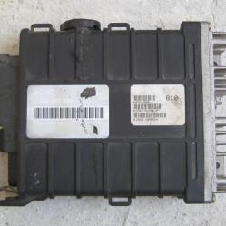 Компютър 0280000705 Bosch за Пежо 205 309 АХ