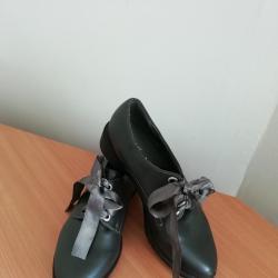 Пролетни обувки, 36 номер