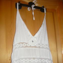 красива рокличка от Англия