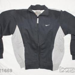 Nike горнище размер Детско 264