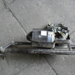 Мотор Чистачк за Рено Клио Reno Clio