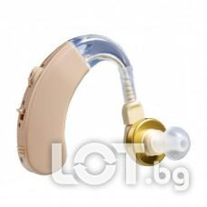 Висококачествен слухов апарат Haosheng HS - 99A