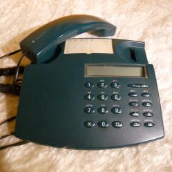 Стационарен телефонен апарат - марка T Tarsis B