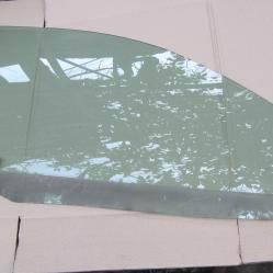 Странично стъкло за Фолцваген Голф 4 VW Golf 4