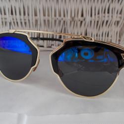 Мъжки слънчеви очила-3