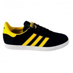 Намаление  Мъжки спортни обувки Adidas Gazelle Черно