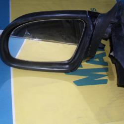 Ляво огледало за Опел Корса Opel Corsa B