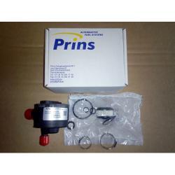 Филтър газова фаза Prins VSI