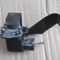 Потенциометър газ A0125423317 за Мерцедес Mercedes SLK R170