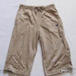 Къси гащи Nike размери М, L седем осми 1709