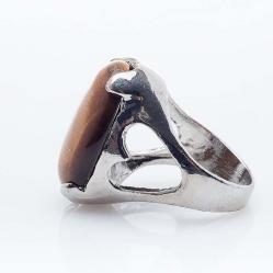 Дамски пръстен КН - 0403000111