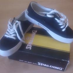 Кецове - Spalding