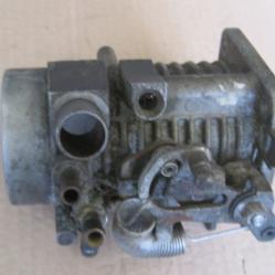Дроселова клапа 90 352 920 за Опел Вектра а 2,0 Opel Vectra A