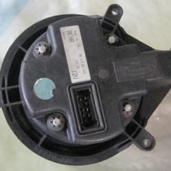 Вентилатор климатроник Behr 9041502422 Рено Лагуна Reno Laguna 1