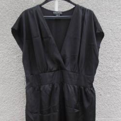3XL Нова рокля Forever