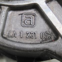 Вакуум помпа La1231052 Мерцедес C W204 Sprinter W906 W639 2,2 CDI