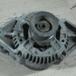 Динамо Алтернатор Bosch 0123120001 Опел Астра Вектра Opel Vectra Corsa