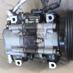 Компресор Климатик Tv12sc 442500 - 2150 Алфа Ромео 145 Alfa Romeo 145