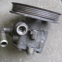 Хидравлична помпа 8d0145156l Ауди А4 Audi A4 Passat B5 1,8t