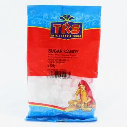 TRS Sugar Candy ТРС Небет Шекер 100гр