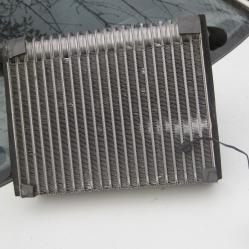 Радиатор за климатик вътрешен Опел Астра г Opel Astra G