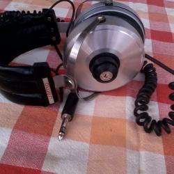 Jamo hi-fi- колекционерски слушалки