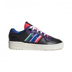 Намаление  Дамски спортни обувки Adidas Rivalry Черно
