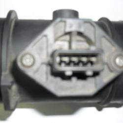 Дебитомер Bosch 0 281 002 120 за Роувър Хонда Rover Honda