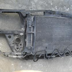 Радиатори за Ауди А6 Audi A6 C5