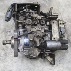 ГНП Горивна помпа 104740-2226  16700-60j01 Нисан Примера Nissan Prime