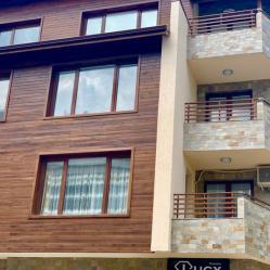 Апартаменти ново строителство Велинград Металика без посредник